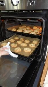 Leckere Kekse