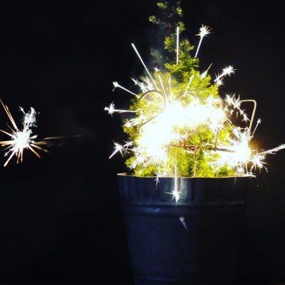 Super Start ins neue Jahr!